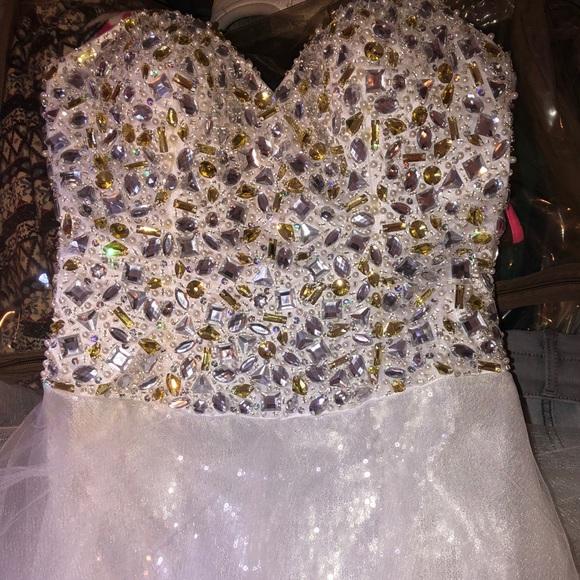 Jovani Dresses & Skirts - Prom dress // Special occasion dress